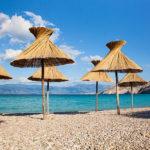 Ostrov Krk